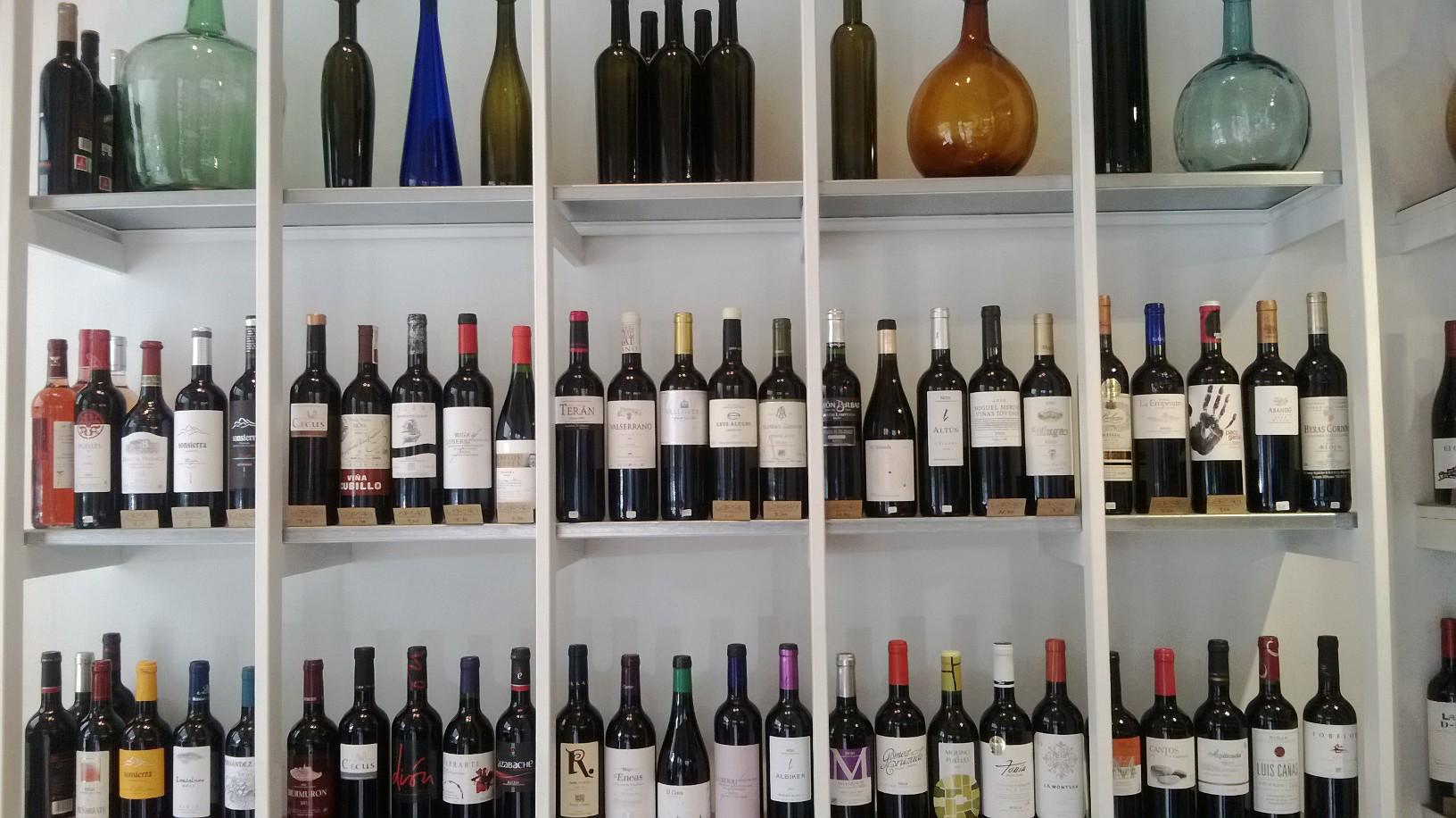 WP_2013 vinoteca
